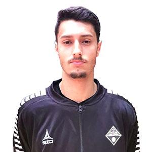 AlexandreMagalhaes