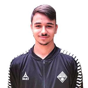 MiguelCarvalho